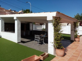 Terraced house For Sale in Torrent Valencia Spain