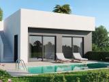 Villa For Sale in Alhama de murcia Murcia Spain