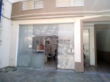 Shop For Sale in Sithonia Chalkidiki Greece
