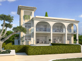 Apartment For Sale in Ciudad quesada Murcia Spain
