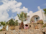 (For Sale) Residential Detached House || Naxos / Mikri Vigla - 112sq.m, 3B/R, 335000€