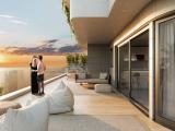 Villa For Sale in Águilas Costa Cálida Spain