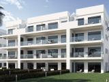 Apartment For Sale in Alhama de murcia Murcia Spain
