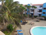 CVDP172 - DJADSAL MOREDIAS - EXCELLENT VALUE FOR MONEY 2 BED APARTMENT WITH SWIMMING POOL & CLOSE TO