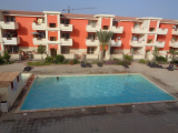 CVDP171 - DJADSAL MOREDIAS - EXCELLENT VALUE FOR MONEY 2 BED PENTHOUSE WITH SWIMMING POOL - OFFERS A