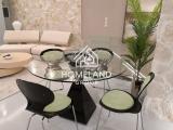 (For Sale) Redidential Maisonette || Glyfada / Golf - 140sq 2B/R, 320000€