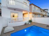 Villa For Sale in Blue Hills Alicante Spain
