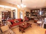 Luxury maisonette for sale in Kallithea-Kanalia area in Corfu