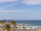 Penthouse For Sale in Javea Alicante Spain