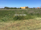 land For Sale in Sintra Lisboa Portugal