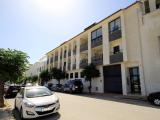 Apartment For Sale in Benissa Alicante Spain