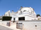 Villa For Sale in Los Dolses Alicante Spain