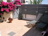 Paralimni, Famagusta €110,000