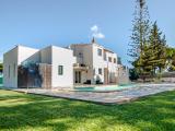 House T6 in Porches, Lagoa (Algarve)
