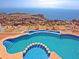 Apartment For Sale in Benitachell Alicante Spain