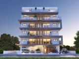 Kamares, Larnaca From €180,000