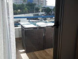 Apartment For Sale in Playa Paraiso Tenerife