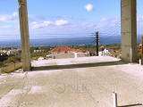 Tala Sea View Villa TITLE DEEDS AVAILABLE