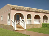 Bungalow For Sale in Sucina Murcia Spain