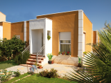 Town House For Sale in Sucina Murcia Spain