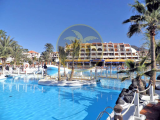 Apartment For Sale in Playa de Las Americas Tenerife