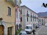 Apartment in The Historical Center of Laino Borgo (Calabria)