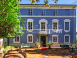 Charming historic villa for sale in Lucca, Tuscany