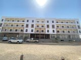 Spacious One Bedroom Apartment at Aqua Tropical Resort in Egypt