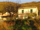 Rural Property with large plot in San Lucido - CS - I