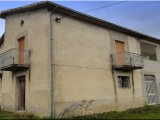 An rural property in the national Park of Pollino (LAINO - Calabria)