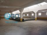 2000 sqm warehouse for sale in Alcântara-Lisbon