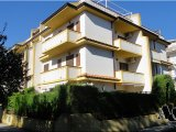 First Floor apartment in elegant complex VIOP CLUB in Scalea (CS)