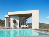 Villa For Sale in Javea Alicante Spain