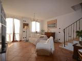 Independent apartment For Sale in LIVORNO TOSCANA Italy