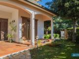 Villa For Sale in LIVORNO TOSCANA Italy