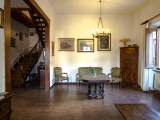 Villa For Sale in LIVORNO TOSCANA Italy