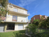 Apartment For Sale in LIVORNO TOSCANA Italy
