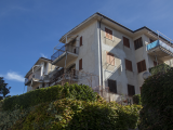 2 Bed Apartment in Complex with Swimming Pool