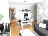 Nice convenient 3 bedroom flat in the very centre of La Massana