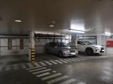 Warehouse for Sale in Avenidas Novas
