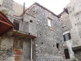 Renovation project Santa Domenica Talao