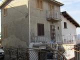 3 Storey Townhouse with Beautiful Panoramic Views
