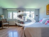 Smart and light 3 bedroom penthouse in a tranquil location in Escaldes