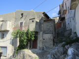 Restoration project for sale Grisolia