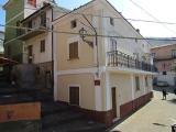3 bed Townhouse in Santa Maria del cedro
