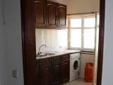 Apartment For Sale in Lagoa Algarve Portugal