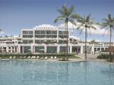 Residential For Sale in Boa Vista CV