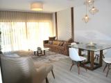 Apartment For Sale in Portimão Algarve Portugal