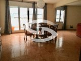 Large flat with 4 big double bedrooms, in Andorra la Vella