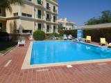 Apartment For Sale in FERRAGUDO Algarve Portugal